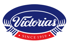 victoria milling company inc philippines Get address of victorias milling company, inc, submit your review or ask any question about victorias milling company, inc, search nearby places on map.
